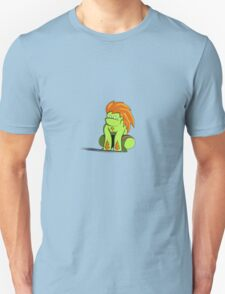 Blanka Mini T-Shirt