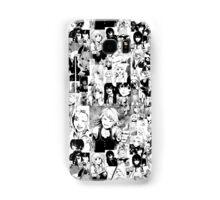 Suzuya Juuzou Collage - Tokyo ghoul Samsung Galaxy Case/Skin