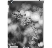DSC_3737 iPad Case/Skin
