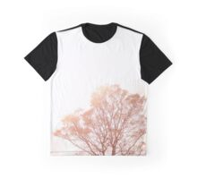light thru nature Graphic T-Shirt