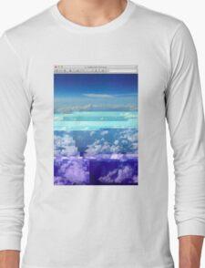 really cool shirt.png Long Sleeve T-Shirt