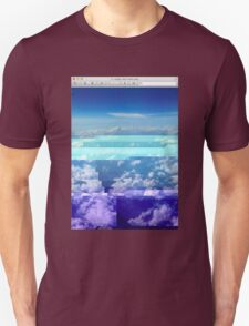 really cool shirt.png T-Shirt
