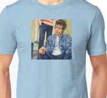 Bob - Highway 61 T-Shirt