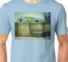In every dream home a heartache... T-Shirt