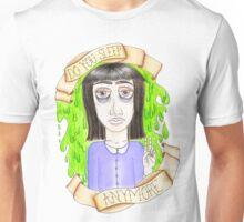 Citizen Sleep Unisex T-Shirt