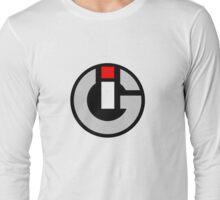 Insomniac Gamers Long Sleeve T-Shirt