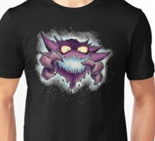 Haunts Unisex T-Shirt