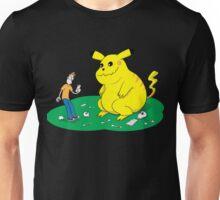 Found one! Unisex T-Shirt