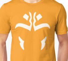 Ahsoka Basic Unisex T-Shirt