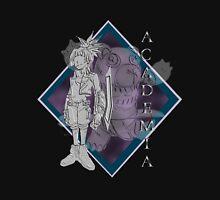 Academia Agent Sora Unisex T-Shirt