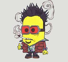 "Tyler ""Minion"" Durden, Banana Club. Unisex T-Shirt"