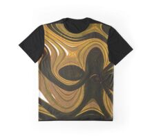 Frondly Persuasion Graphic T-Shirt
