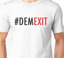 demexit5 Unisex T-Shirt
