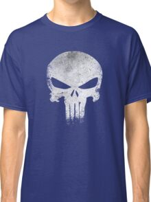 PUNISHER VINTAGE Classic T-Shirt