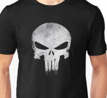 PUNISHER VINTAGE Unisex T-Shirt