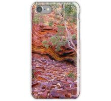 Geological Beauty iPhone Case/Skin