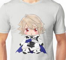 Corrin/Kamui Chibi Unisex T-Shirt