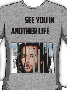 BROTHA T-Shirt