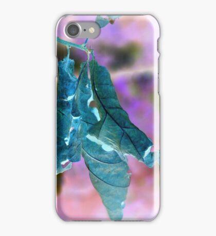 Colour Trix iPhone Case/Skin