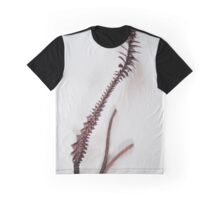 Something Simple Graphic T-Shirt