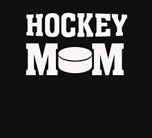 Hockey Mom - Proud Mother T Shirt Unisex T-Shirt