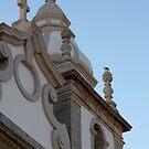Igreja dos Navegantes 7979 by João Castro
