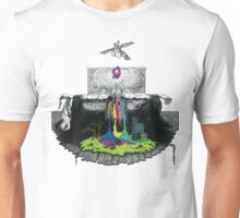 Self Titled Unisex T-Shirt