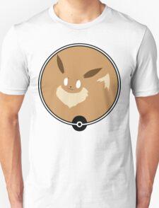 Eevee Unisex T-Shirt