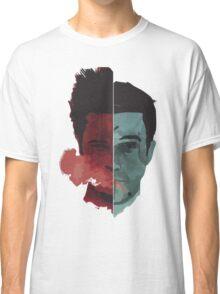 schizophreniac Classic T-Shirt