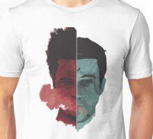 schizophreniac Unisex T-Shirt