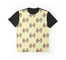 Rain-BOW Graphic T-Shirt