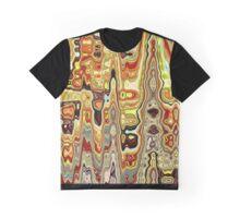 Grand Bazaar Graphic T-Shirt