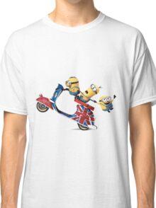 """MOD""NIONS Classic T-Shirt"