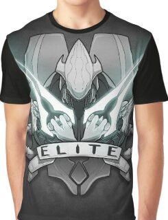 Elite Graphic T-Shirt