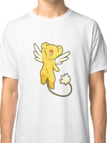 Kuro Classic T-Shirt