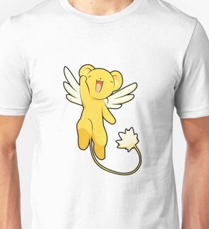 Kuro Unisex T-Shirt