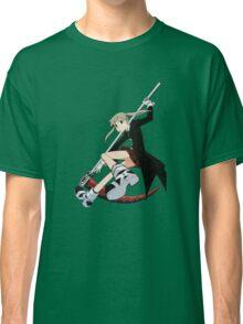 Maka Classic T-Shirt