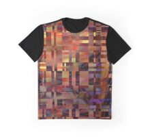 This Way Up Graphic T-Shirt