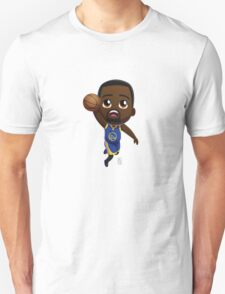 Kaydee Unisex T-Shirt