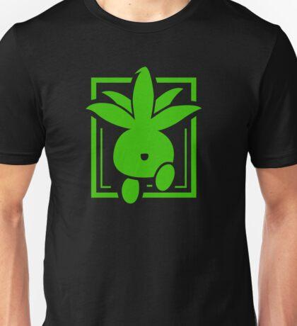 Team Odd Unisex T-Shirt