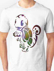 Go Water Unisex T-Shirt