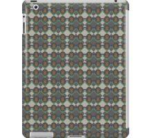 Angular Tiling iPad Case/Skin