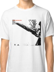 Led Zeppelin Star Destroyer Classic T-Shirt