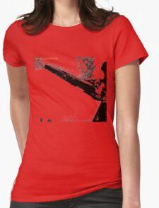 Led Zeppelin Star Destroyer T-Shirt