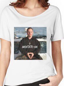 Noah Women's Relaxed Fit T-Shirt
