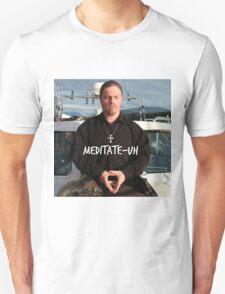 Noah Unisex T-Shirt
