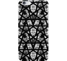 Good Witch iPhone Case/Skin