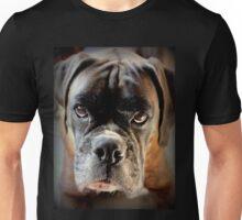 Boxer Series Unisex T-Shirt