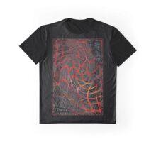 Tall Lies Graphic T-Shirt