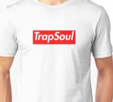 TrapSoul Unisex T-Shirt